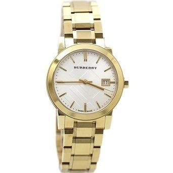 Reloj Burberry Hombre Mercadolibre