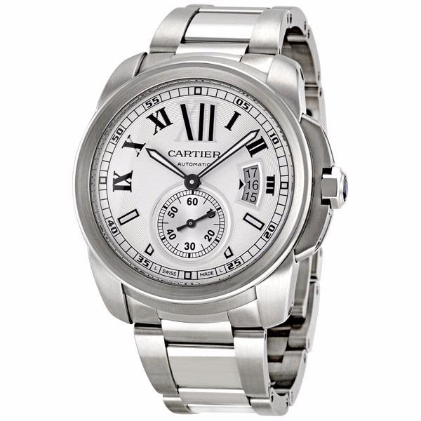 reloj lacoste mercadolibre mexico e26978eae1