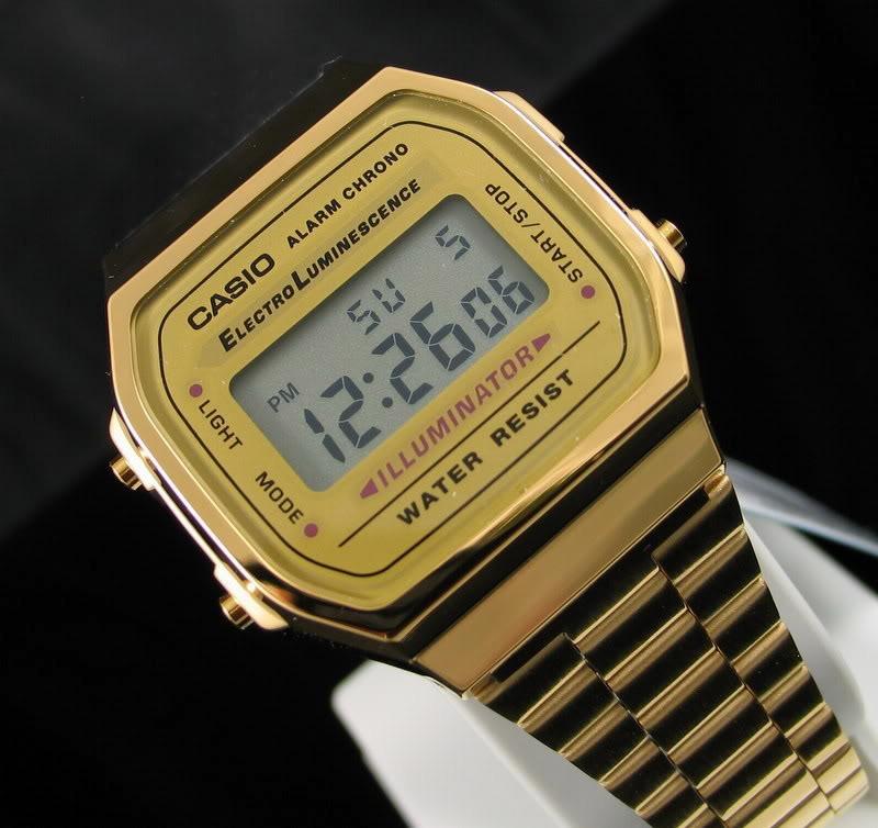 123ceaf3f8d3 reloj casio clasico hombre precio