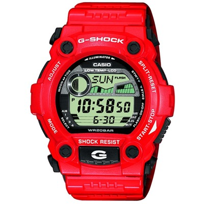 5b0fdb47d821 reloj casio g shock g 7900a 4 fases lunares 2616 MLM2640618835 042012 F  square false