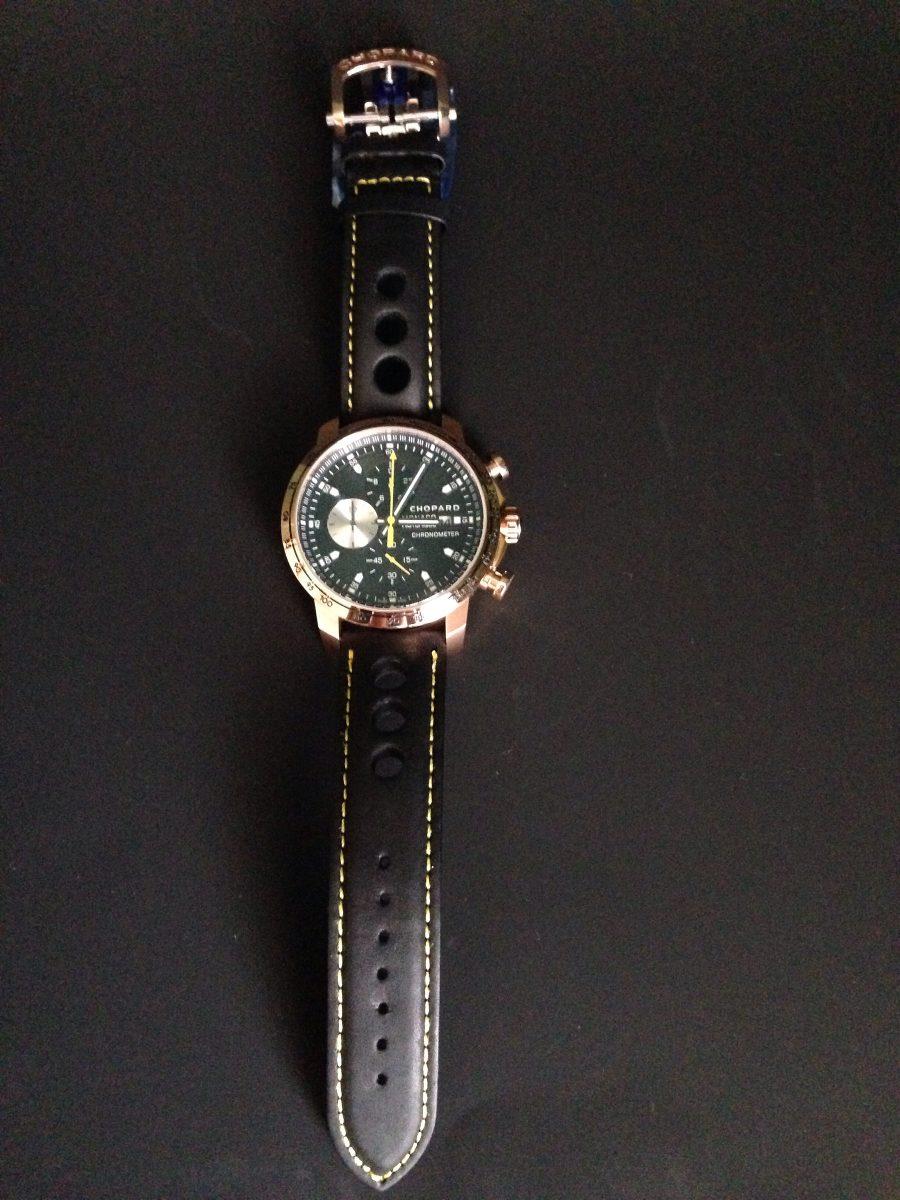 b163c944e8be precio reloj chopard monaco
