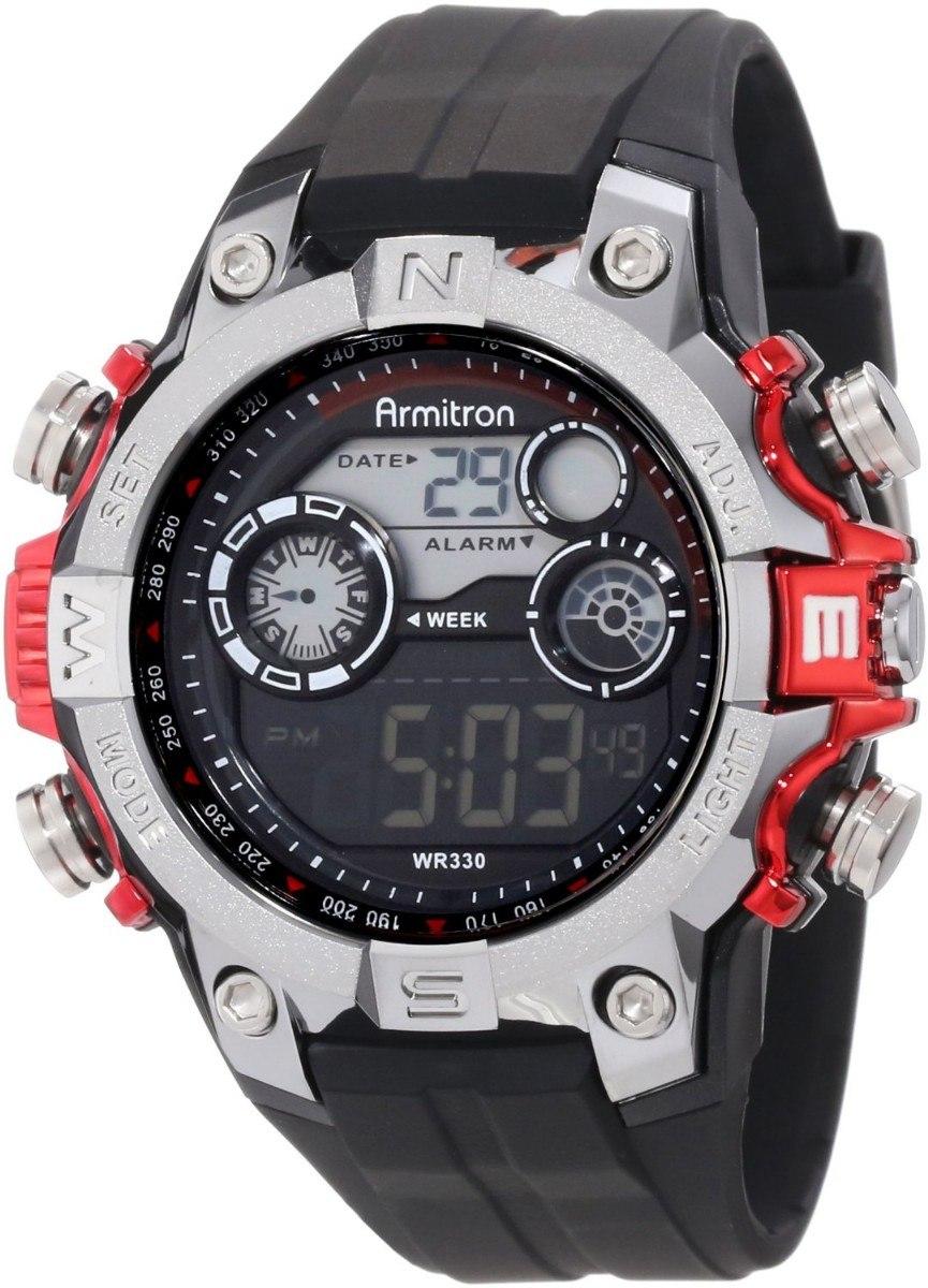 8f43f4bea446 reloj fossil deportivo para hombre