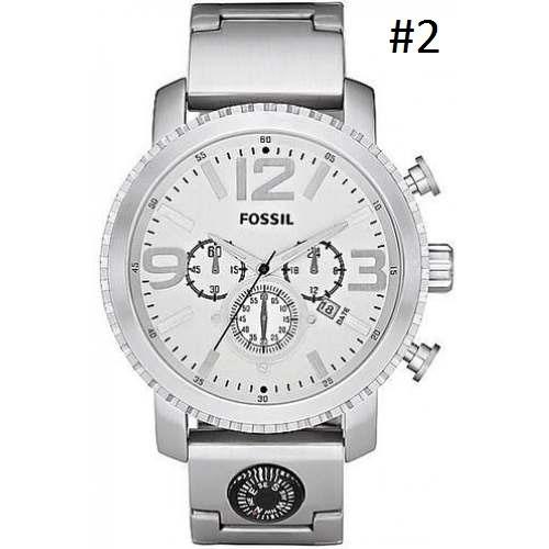 e3d5e5de4050 reloj fossil hombre 8672 MLM20006995809 112013 O square false. relojes  fossil mexico servicio