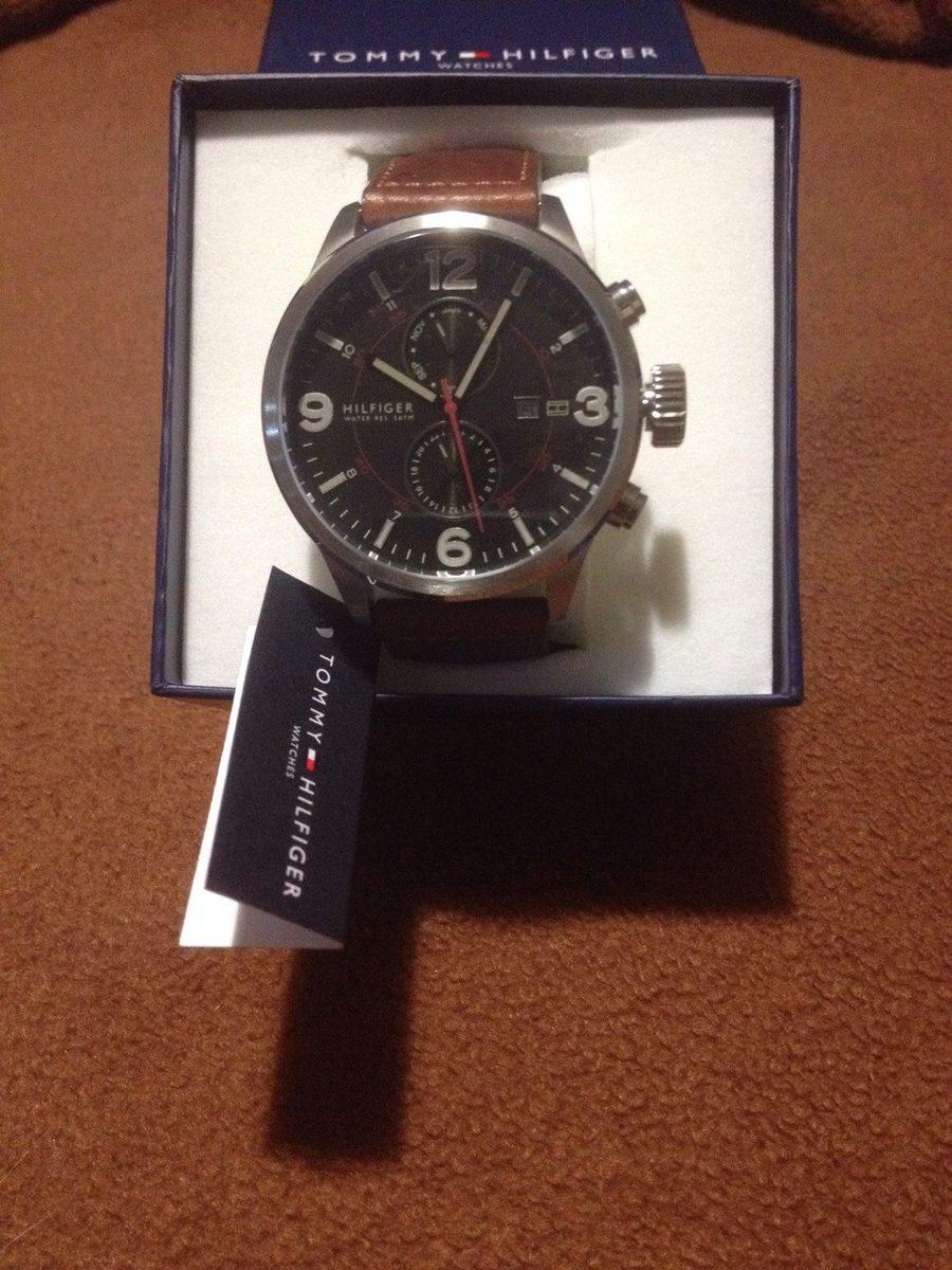 9a1881e19a5e relojes lacoste como saber si son originales