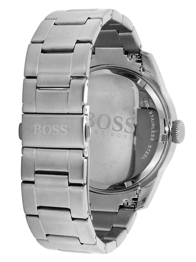 298f18b1b470 relojes hugo boss mercadolibre