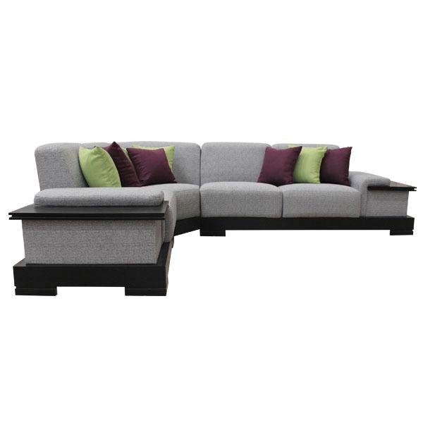 Salas muebles sala sill n modernas mobydec muebles for Muebles contemporaneos monterrey