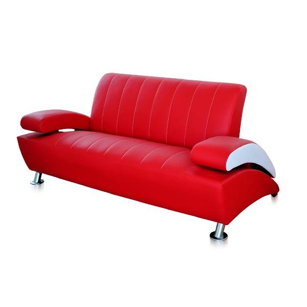Salas sala sillones ducatti mobydec muebles minimalistas for Tiendas muebles minimalistas