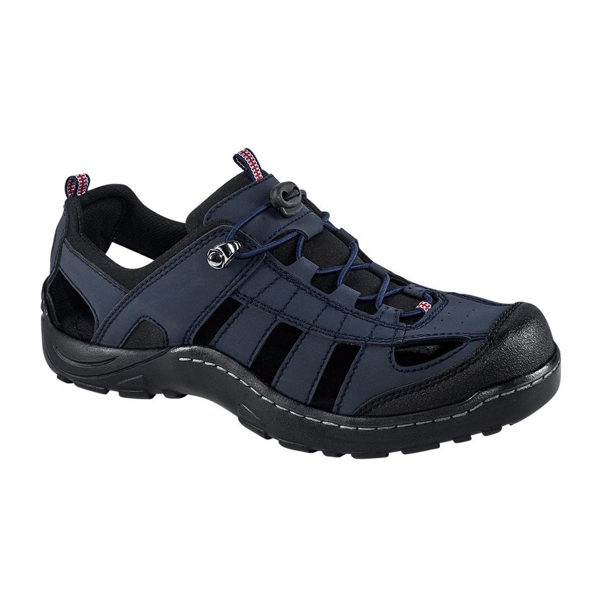 Zapatos Hermes Clon