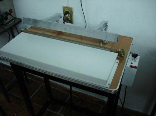 selladora para forrar libros y gafete ideal para papeleria