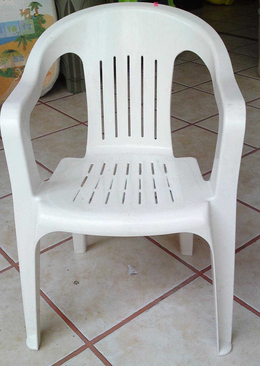 Mmone la silla para vr mediavida for Sillas plasticas para ninos wenco
