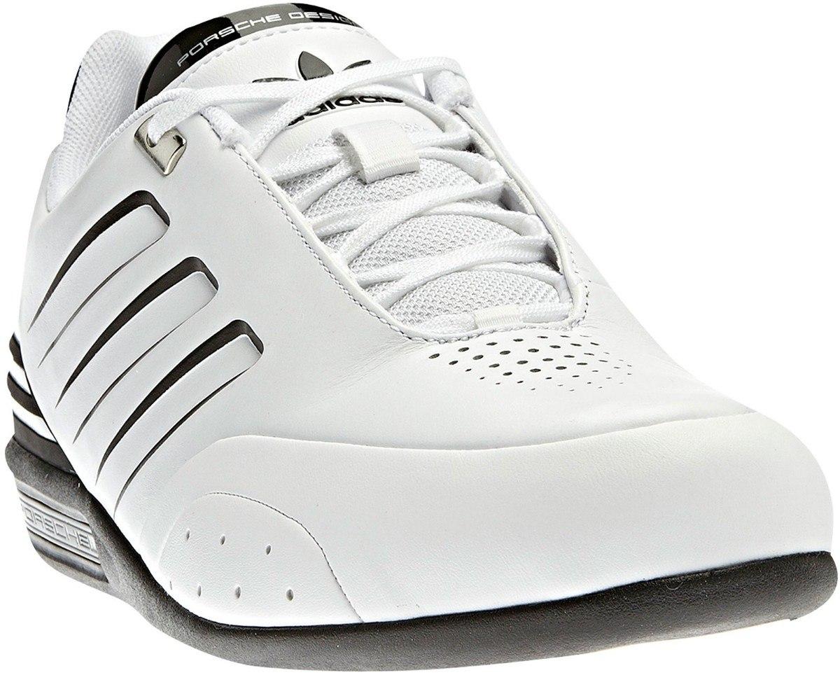 4cf0c6b22a ... cheapest tenis adidas porsche design 0c12b 103a6