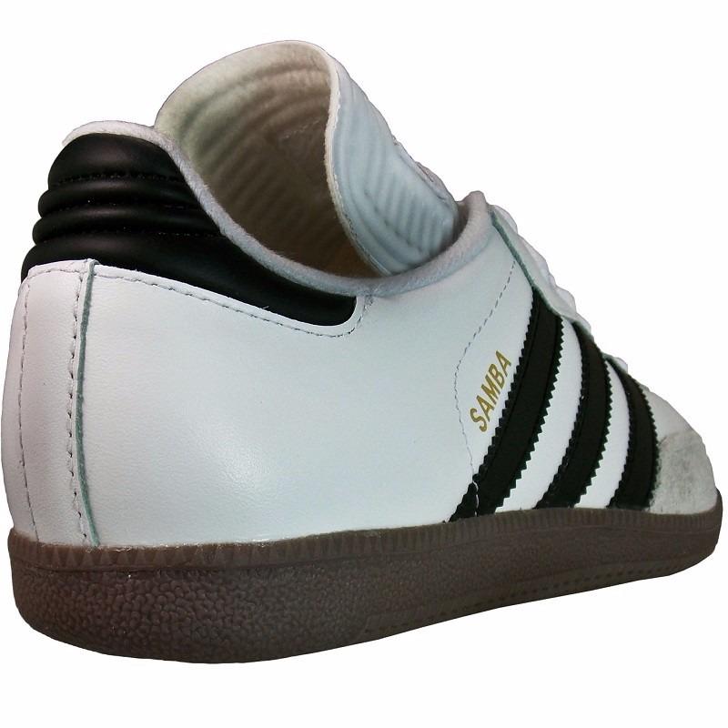 new arrival 8735e 8ec40 Q 20606 Og Samba Adidas Sneakers Kvinder aq6RBxH