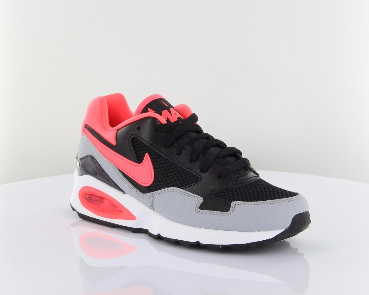 zapatos air max originales