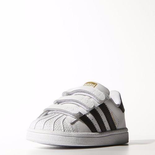 adidas original bebe