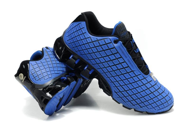 zapatillas,adidas,2012,peru,para,hombre,orion,2,2 zapatos adidas hombre 2012