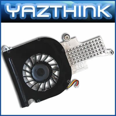 ventilador + disipador para dell inspiron 1420 / vostro 1400