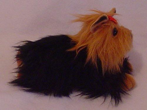 yorkshire terrier marca aurora miyoni de calidad