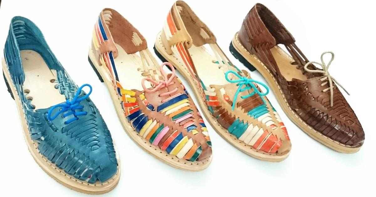 110e4429e zapatos artesanos