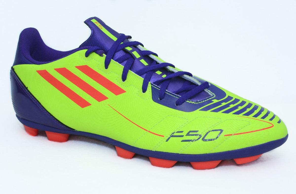 zapatos nike f50