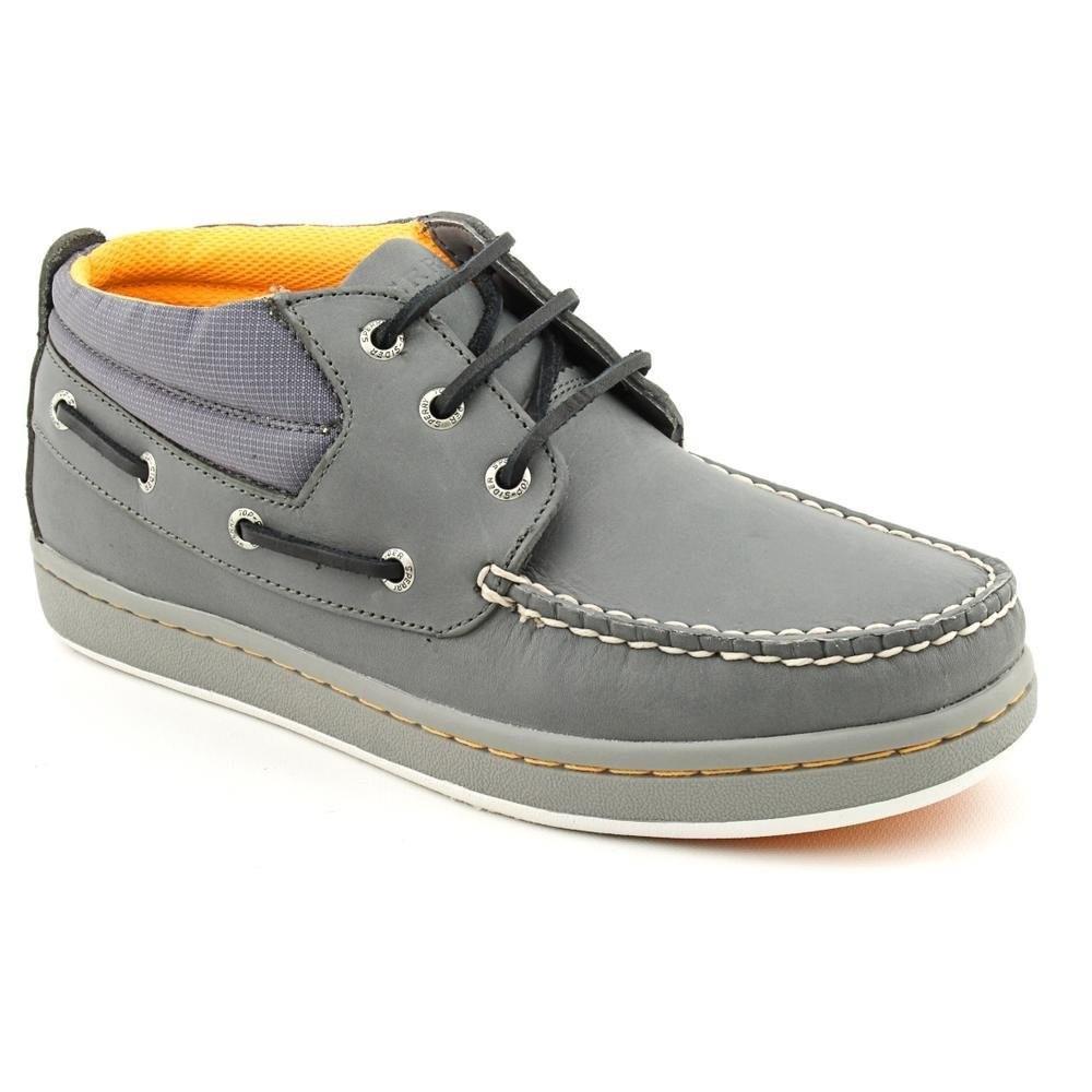 zapatos sperry